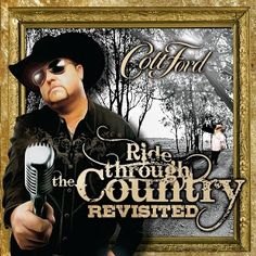 Colt Ford Ride Through The Country Revisited Cd Brantley Gilbert The Lacs Android Music, Android Apps, Music For You, Good Music, John Michael Montgomery, Jamey Johnson, Play Market, Charlie Daniels, Brantley Gilbert