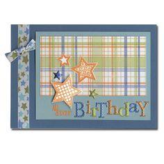 0906-Giggle Kids All star Birthday