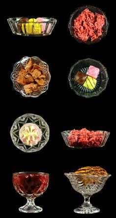 Food Response (2)