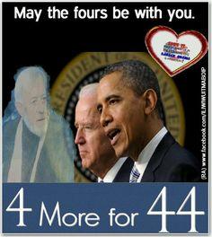 Mr. President Obama !!!!