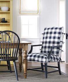 ethanallen.com - Ethan Allen | furniture | interior design | shop by room | dining rooms