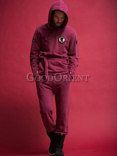 www.GoodOrient.com(Chinese style,Asian style,Chinese clothing,Chinese products,Chinese Kung Fu suits)
