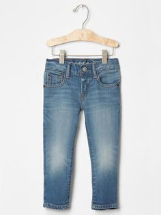 1969 skinny jeans Product Image