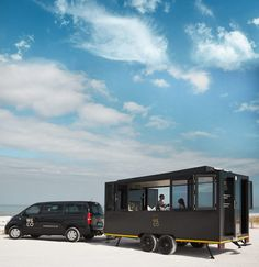 Container Office, Container Shop, Mini Office, Open Office, Kiosk Marketing, Cape Town, Office Pods, Modular Office, Mobile Office