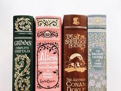 Barnes and Noble classics <3