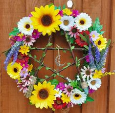 Wiccan Witch, Witchcraft, Pagan, Hedge Witch, Sabbats, Kitchen Witch, Pentacle, Green Man, Celtic