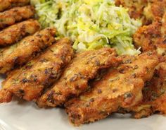Easy Chicken Recipes, Baby Food Recipes, Cooking Recipes, Cooking Ideas, Food Tags, Polish Recipes, Polish Food, Tandoori Chicken, Meal Prep