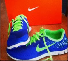 nike free 5.0 shoes -2014 Nike shoes has been released. Hot sale with amazing price.Cheapest! -click images to get more      #cheap #nike #free