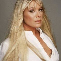 sharon mitchellsharon mitchell artist, sharon mitchell, sharon mitchell eastenders