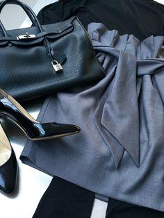 #JimmyChoo #Hermes #Birkin #Shoes #Fashion #Lifestyleblogger #London #FizzofLife www.fizzoflife.com