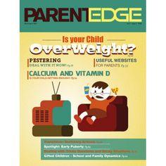 ParentEdge