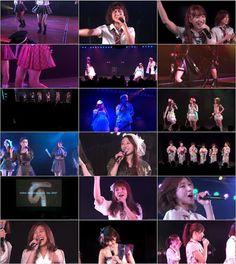 公演配信160401 AKB48 チームK 2期生10周年記念特別公演 (HD配信)   160401 AKB48 チームK 2期生10周年記念特別公演 FHD TV Ver…
