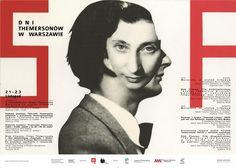 Literacko-filmowe Dni Themersonów - News O.pl