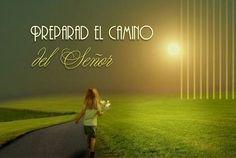 Centro Cristiano para la Familia: El mejor viaje por carretera