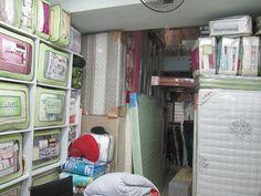 Nệm giá rẻ chính hãng TP.HCM - Call 0916.044.205 Có thể xem thêm tại link: http://www.sachcoffee.vn/noi-that/nem/