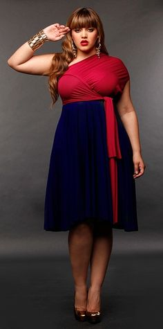 X factor sam bailey red dress 3t