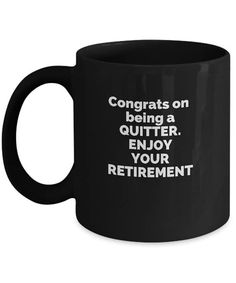 ac4a77992f2f 31 Best DIY -- Retirement Gifts images
