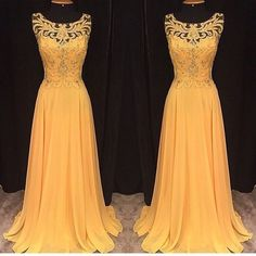 Beautiful Prom Dress, peach prom dresses sparkly prom dress sparkle prom gown bling prom dresses straps evening gowns 2018 evening gown beaded formal dress for teen Meet Dresses Bling Prom Dresses, Prom Dresses 2016, Long Prom Gowns, Sexy Dresses, Dress Long, Party Dresses, Long Dresses, Dress Prom, Gowns 2017