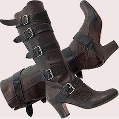 vivienne-westwood-belted-boots1
