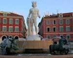 Top 10 Things To Do In Nice France - http://www.traveladvisortips.com/top-10-things-to-do-in-nice-france/