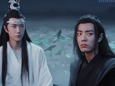 Bad Romance, Romance And Love, Eye Expressions, Cute Asian Guys, Live Action Movie, Japanese Drama, Handsome Actors, The Grandmaster, Drama Movies