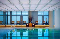 TripAdvisor - 廣州柏悅酒店(廣州)。瀏覽廣州柏悅酒店中 42名旅客的評論, 406張遊照以及訂房優惠;並在滿分5分的旅客評等中獲得4.5分。