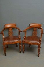 victorian office chair. Pin By Polly Franks On Antiques | Pinterest Swivel Office Chair And Victorian R