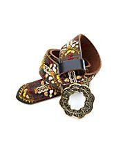 Marissa Belt - Lucky Brand