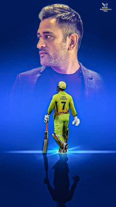 Dark Phone Wallpapers, Cricket Wallpapers, Funny Phone Wallpaper, Wwe Wallpapers, Ms Doni, Ab De Villiers Photo, Che Guevara Images, New Instagram Logo, Ms Dhoni Wallpapers