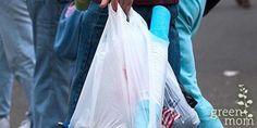 Plastic Diet—Tips on Going Plastic-free - Green-Mom.com