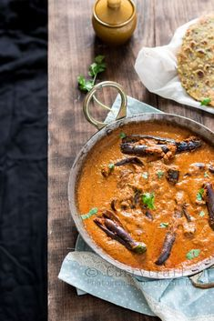 Curry is a dish prepared by a combination of spices and herbs.Here I give a collection of delicious Indian curry recipes for persons of any diet preference. Salmon Curry, Eggplant Curry, Prawn Curry, Fish Curry, Curry Recipes, Lamb Recipes, Indian Food Recipes, Vegetarian Recipes, Cooking Recipes