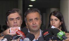Depoimento de Lula na Lava Jato agita meio político em Brasília