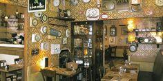 lyon france antique market - Google Search