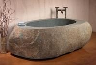 neatest looking tub ever