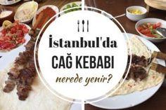 Parmak Kebabı Tarifi - yağmur mete - Nefis Yemek Tarifleri Pizza, Beef, Sultan, Food, Ali, Essen, Meat, Ant, Meals