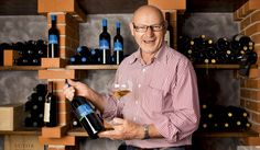 La morte di Stanko Radikon rimbalza ovunque. Muore il padre di una filosofia di vino e anche di vita. http://www.ditestaedigola.com/morto-stanko-radikon/