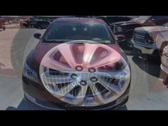 2016 Buick LaCrosse Leather in San Antonio | Cavender Buick GMC North