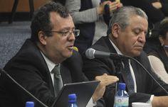Pide UAQ al gobierno presupuesto necesario para su autonomía financiera    http://ift.tt/2fFvKMW