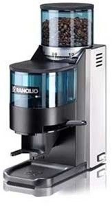 The Rancilio Rocky coffee and espresso grinder is perfectly matched for the Rancilio Silvia espresso machine. Get this Rancilio Rocky doser grinder right here! Best Coffee Grinder, Best Coffee Maker, Drip Coffee Maker, Coffee Shop, Coffee Cups, Coffee Grinders, Coffee Lovers, Commercial Coffee Grinder, Coffee Geek
