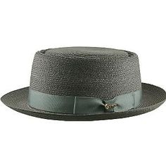 38 Best Mens Dress Hats images  b45e5ef948a