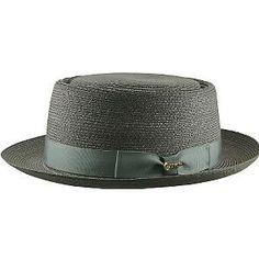219 Best Hats Off images  9da3045a635