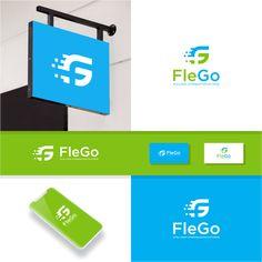 Worldwide tech logo and avatar - flego - supply-demand-platform Care Jobs, Disruptive Innovation, Website Logo, Company Slogans, Health Logo, Core Values, Home Logo, Cloud Computing, Tech Logos