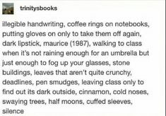 Aesthetic Words, The Secret History, Text Posts, Tumblr Posts, Writing Prompts, Dream Life, Light In The Dark, Poems, Self