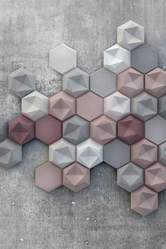 Instant Mosaic 12 in. x 12 in. Peel and Stick Mosaic Decorative Wall ...