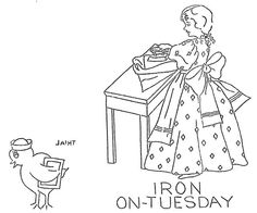 #1749 Tuesday