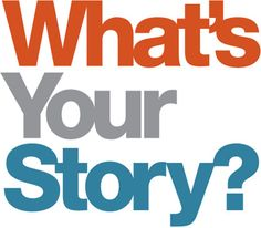 There's a chance that you heard that stories are powerful way of marketing.   But do you ever think why?   Click here to watch 5 minutes video where you will know the answer:  http://brandonline.michaelkidzinski.ws/why-you-should-use-stories-in-your-marketing/  I hope that this video will help you in your business.