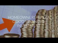 San Antonio Real Estate Blog - YouTube