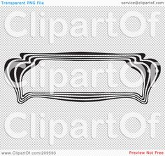 Google Image Result for http://transparent.clipartof.com/Royalty-Free-RF-Clipart-Illustration-Of-A-Retro-Black-And-White-Art-Deco-Styled-Border-4-1024209593.jpg