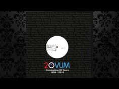 Josh Wink - Are You There (Ben Klock Remix) [OVUM RECORDINGS] - YouTube