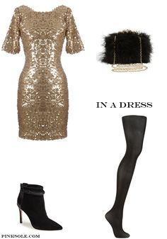 new years outfit sequin dress New Years Eve Outfits